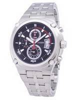 Citizen Quartz AN3450-50E Analog Men's Watch