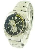 Citizen Chronograph Sports AN7100-50E Men's Watch
