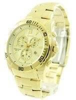 Relógio Citizen Chronograph AN7102-54P Men