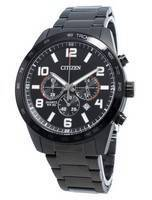 Citizen Chronograph AN8165-59E Quartz Men's Watch