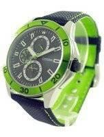 Citizen Eco-Drive Metropolitan AP4030-06E Men's Watch