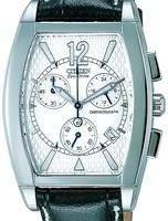 Citizen  Eco-Drive  AT0001-10A