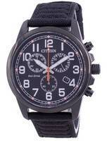Citizen Chandler Chronograph Eco-Drive AT0205-01E 100M Men's Watch