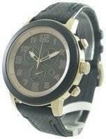 Citizen Eco-drive Chronograph AT2233-05E Men's Watch