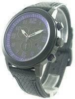 Citizen Eco-drive Chronograph AT2235-00E Men's Watch