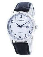 Citizen Eco-Drive Power Reserve AW1231-07A Men's Watch