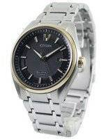 Citizen Eco-Drive Titanium AW1244-56E Men's Watch