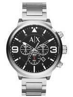 Armani Exchange ATLC Chronograph Quartz AX1369 Men's Watch