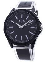 Armani Exchange Quartz AX2629 Analog Men's Watch