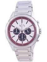 Armani Exchange Chronograph Quartz AX2646 100M Men's Watch