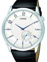 Citizen  OXY  BE9140-14A