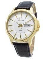 Relógio Citizen BF2018-01A de quartzo para homem