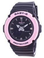 Casio Baby-G World Time Quartz BGA-270-1A BGA270-1A 100M Women's Watch