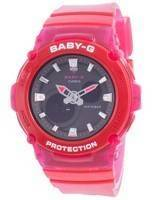 Casio Baby-G Analog Digital BGA-270S-4A BGA270S-4A 100M Women's Watch