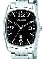 Citizen  Dress  BH1470-57E