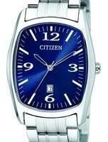 Citizen  Dress  BH1470-57L