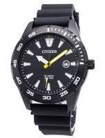 Citizen BI1045-13E Quartz Men's Watch