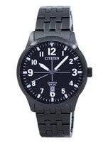 Citizen Quartz BI1055-52E Men's Watch