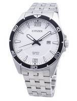 Citizen Quartz BI5051-51A Analog  Men's Watch