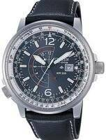 citizen watches for sale BJ7010-16F