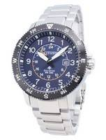 Citizen Eco-Drive Promaster BJ7094-59L 200M Men's Watch