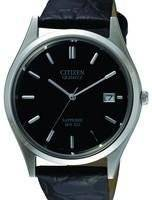 Citizen  Dress  BK1480-01E