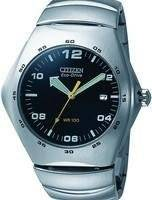 Citizen  Eco-Drive  BM1050-58E