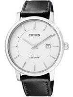 Citizen Eco-Drive BM6750-08A Mens Watch