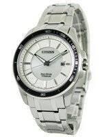 Citizen Eco Drive Super Titanium BM6920-51A Men's Watch