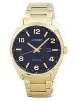 Citizen Eco-Drive BM7322-57E Men's Watch