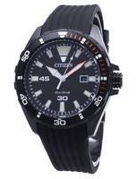 Citizen Eco-Drive BM7455-11E Analog Men's Watch
