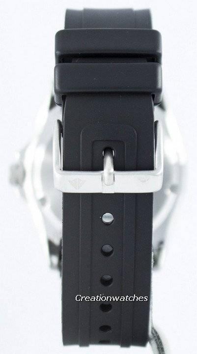 Citizen Promaster Marine Diver's Eco-Drive 200M BN0100-42E Men's Watch - Click Image to Close