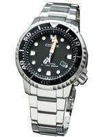 Citizen Promaster Eco-Drive Diver's 200M BN0156-56E Men's Watch