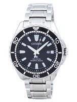 Citizen Promaster Eco-Drive 200M Diver's BN0190-82E Men's Watch