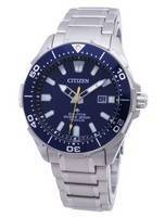 Citizen Eco-Drive BN0201-88L Promaster Diver's 200M Men's Watch