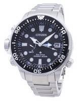 Citizen Divers Promaster BN2031-85E Eco-Drive 200M Men's Watch