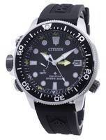 Citizen Divers Promaster BN2036-14E Eco-Drive 200M Relógio Masculino