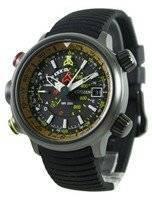 Citizen Altichron Eco-Drive Promaster BN4026-09E Men's Watch