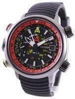 Citizen Altichron Eco-Drive Promaster BN4026-09F Men's Watch