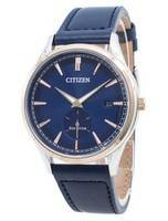 Citizen Eco-Drive BV1114-18L Men's Watch