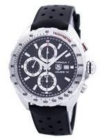 Tag Heuer Formula 1 Automatic Chronograph Calibre 16 Swiss Made CAZ2010.FT8024 Men's Watch