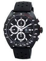TAG Heuer Formula 1 Chronograph Tachymeter Automatic CAZ2011.FT8024 Men's Watch