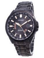 Citizen Eco-Drive CB0185-84E Radio Controlled Men's Watch