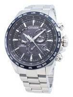 Citizen Eco-Drive CB5836-81L Radio Controlled Men's Watch