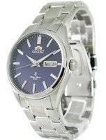 Orient Automatic Classic CEM6W001D2 Mens Watch
