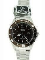 Orient Automatic CNR1G003T Ladies Watch