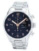 Tag Heuer Carrera Chronograph Automatic CV2A1AB.BA0738 Men's Watch