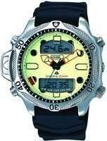 citizen watches eco drive chronograph aqualand titanium watches aqualand diver s