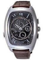 3c025bc15 Citizen Watches for Men