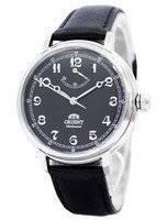 Orient Monarch Mechanical Power Reserve DD03002B FDD03002B Men's Watch